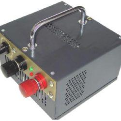 БП для трансивера из компьютерного источника питания AT/ATX