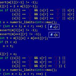 Что такое программирование? Это сложно? Что нужно знать?